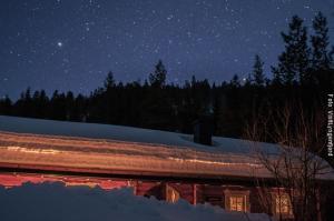 Norwegen Polarlichterreisen
