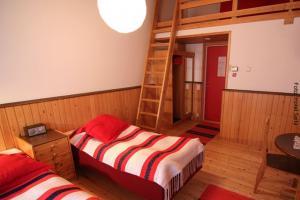Seita_Hotel_Familienzimmer