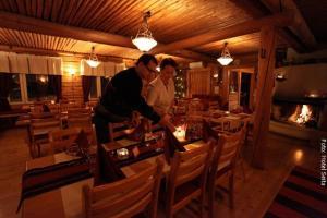 Seita_Restaurant_1