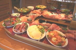 Seita_Restaurant_2