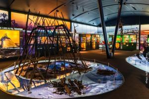 Inari Sami Museum