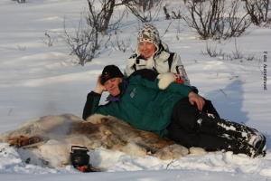 Silvesterreise_Lappland_Nuorgam (2)