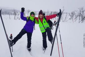Skilanglauf_Norwegen_XL