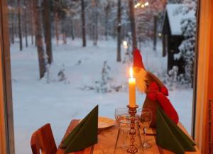 Finnland_Weihnachten_Lappland_Winter