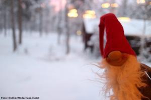 Weihnachten_Reisen_Finnland