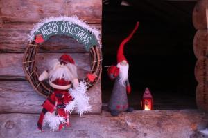 Weihnachten_inarisee-finnland