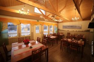 Winter_Lappland_Restaurant