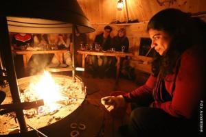 Winterreise_Lappland_Silvester