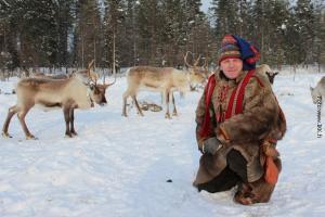 Winterurlaub_Finnland-Nordosten