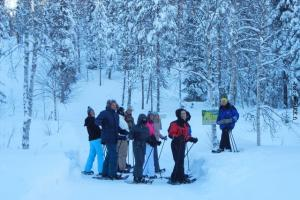 Winterurlaub_Finnland.4jpg