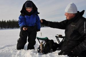 Winterurlaub_Finnland2
