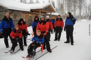 Winterurlaub_Finnland3