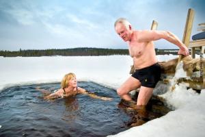Winterurlaub_Finnland_Nordosten