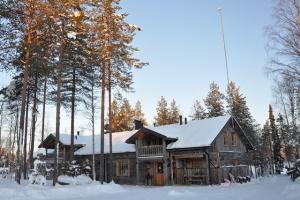 Winterurlaub_Finnland_Nordosten2